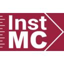 InstMC