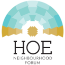 Hoe Neighbourhood Forum