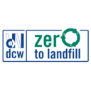 Devon Contract Waste Ltd