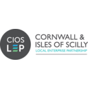 Cornwall & Isles of Scilly Local Enterprise Partnership