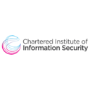 Chartered Institute of Information Security