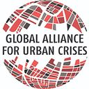 Global Alliance for Urban Crises