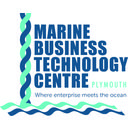 Marine Business Technology Centre
