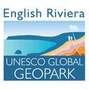 English Riviera UNESCO Global Geopark