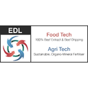 Elemental Digest logo