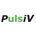 PulsiV