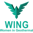 Women in Geothermal