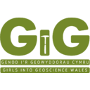 Girls Into Geoscience Wales