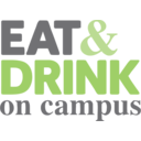 Eat & Drink on Campus