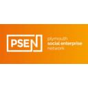 Plymouth Social Enterprise Network
