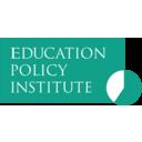 Education Policy Institute (EPI)