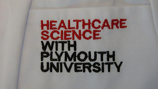 Discover more about BSc (Hons) Healthcare Science (Life Sciences)