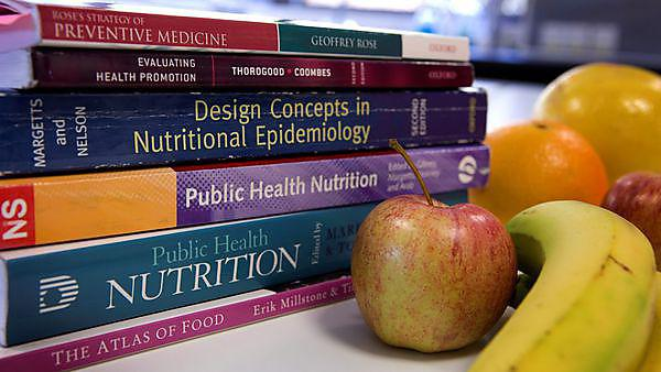 BSc (Hons) Nutrition, Health and Exercise - Career, further study and research opportunties