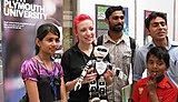 IIT TechFest