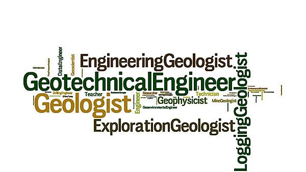 Geology job roles image