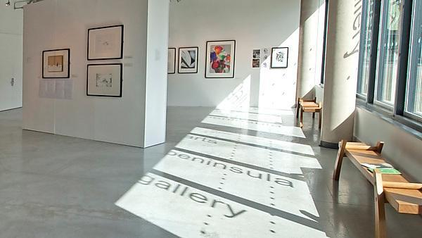 The Arts Institute