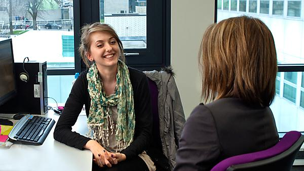 School of Psychology Research Apprentice Scheme
