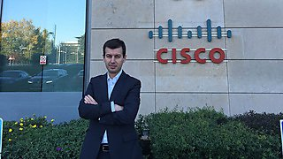 I am working as a pre-sales systems engineer for CISCO, a leading global technology company that designs, manufactures, and sells networking equipment.