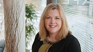 Sarah Davey, MSc Social Research, 2001 -Senior Director and Director of Membership Development, University of Plymouth Students' Union (UPSU)