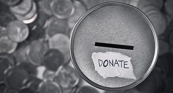 Taking tough decisions hurts fundraisers' morality, study suggests