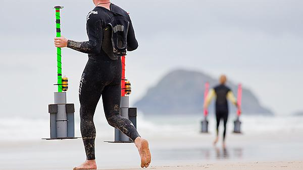 CMAR - Coastal Marine Applied Research: Links