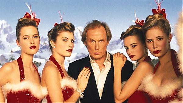 Love Actually Image
