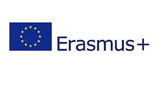 This is a two year Erasmus+ project that began in March 2015