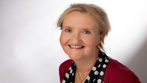 Jane Grose