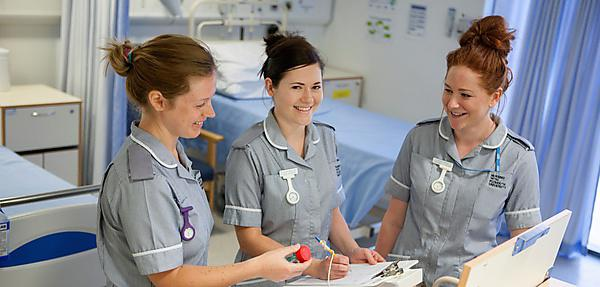 Twitter should form part of nursing curriculum, says new study