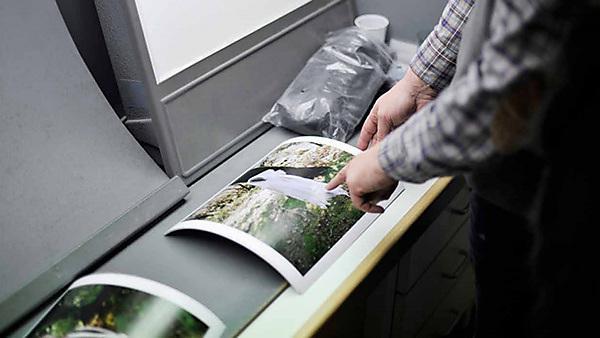 Digital Print Hub