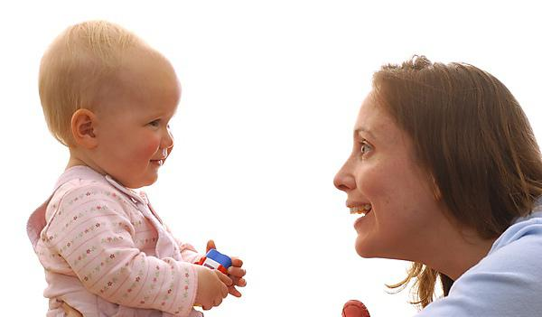 Breastfeeding peer support
