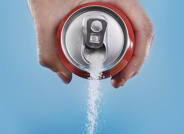 Sugar levy