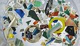 University commits to reduction of single use plastics