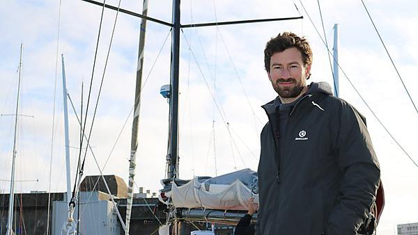 The Transat: Evening Lecture