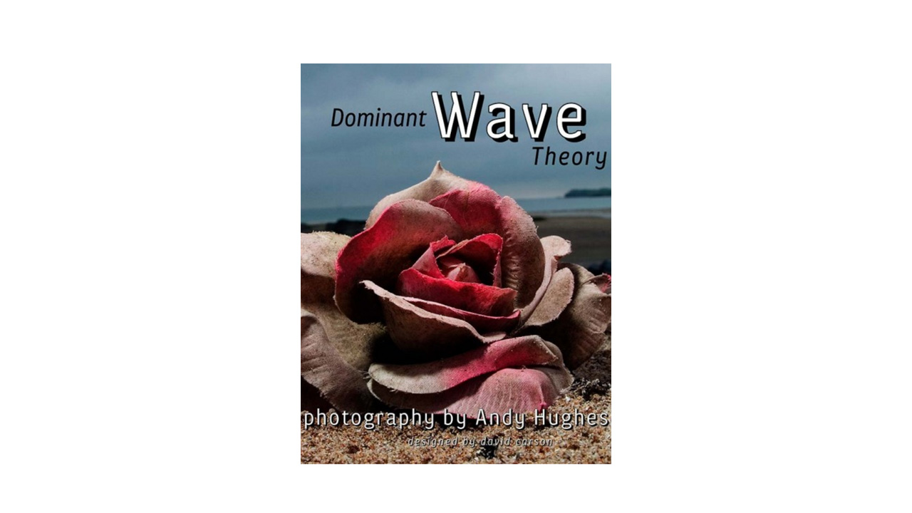 Dominant wave theory (2006)