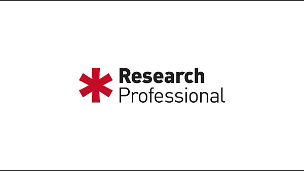 ResearchProfessional.com
