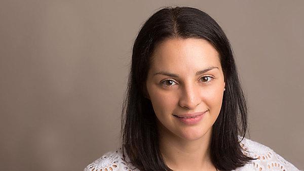 Kim Novell – BSc (Hons) Dietetics and MSc Advanced Professional Practice in Paediatric Dietetics graduate