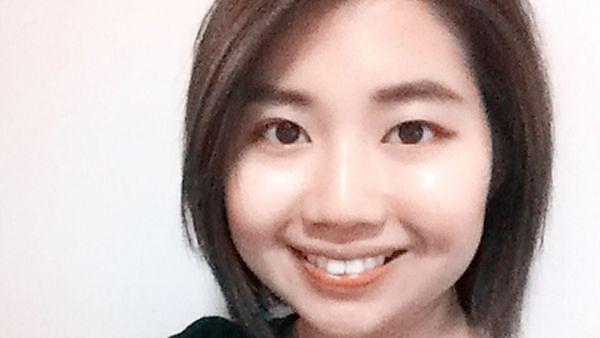 Xun Hern Liaw