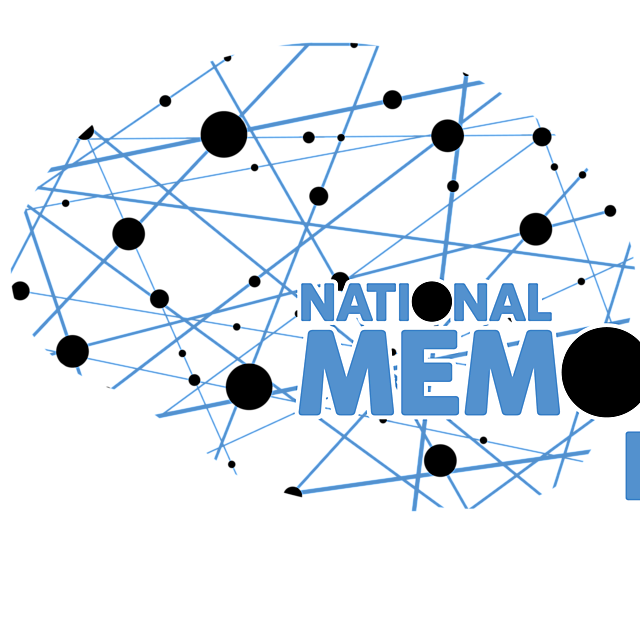 National Memory Day