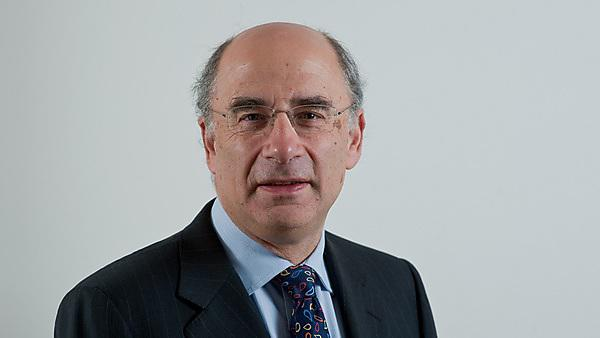 Sir Brian Leveson to deliver the 23rd annual Pilgrim Fathers Lecture