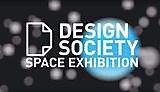 Design Society Space exhibition