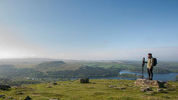 Dartmoor image