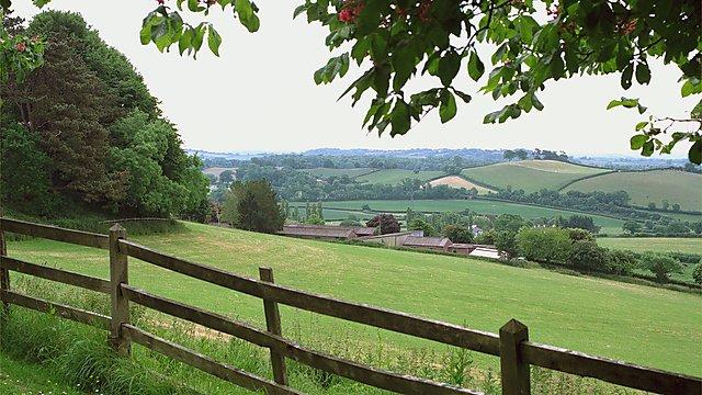 Wales rural dementia