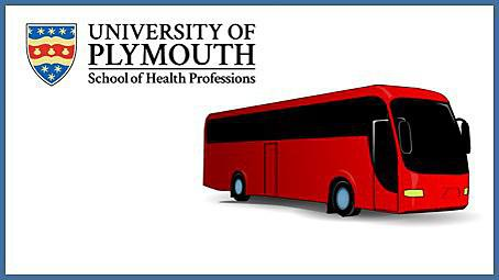 First Bus in Plymouth. Image: By grassrootsgroundswell (First Bus) [CC BY 2.0 (http://creativecommons.org/licenses/by/2.0)], via Wikimedia Commons