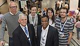 UKEMS conference 2015