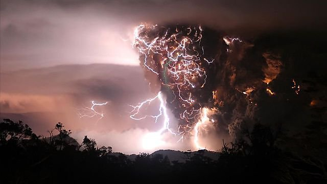 Thunderstorm image courtesy of Pixabay