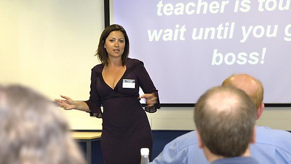 Clare Nasir - graduate profile