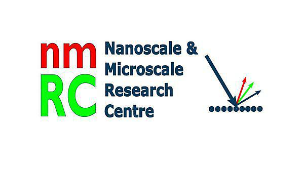 Nanoscale and Microscale Research Centre