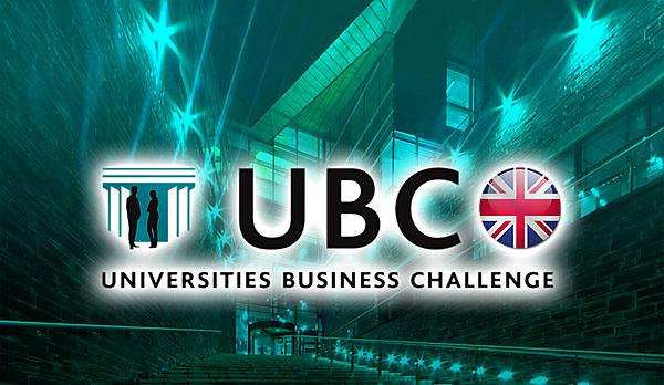 The University Business Challenge