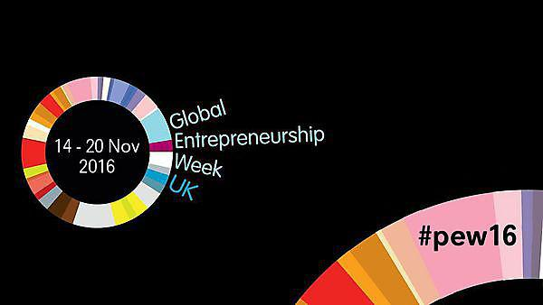 Plymouth Enterprise Week 2016